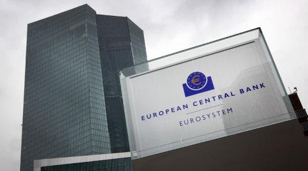 Tras el voto del miércoles, el gobierno quiere retomar inmediatamente las negociaciones con sus acreedores. AFP