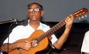 Ministerio de Cultura (MINC)   ofrecerá un concierto como homenaje póstumo el compositor y músico dominicano Juan Lockward, fuente externa