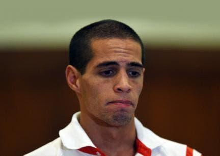 Nadador peruano Fiol pide contraprueba a positivo por dopaje en Panamericanos