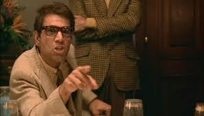 """El actor Alex Rocco, conocido por su personaje de Moe Greene en """"El Padrino"""", falleció a los 79 años, fuente externa"""