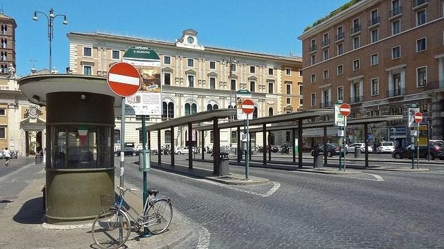 roma-bus_xoptimizadax--644x362