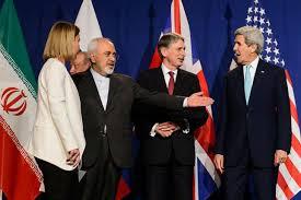 Tras desempeñar un papel crucial en las negociaciones sobre el acuerdo nuclear con Irán, Rusia espera reforzar sus lazos comerciales con Teherán, fuente externa