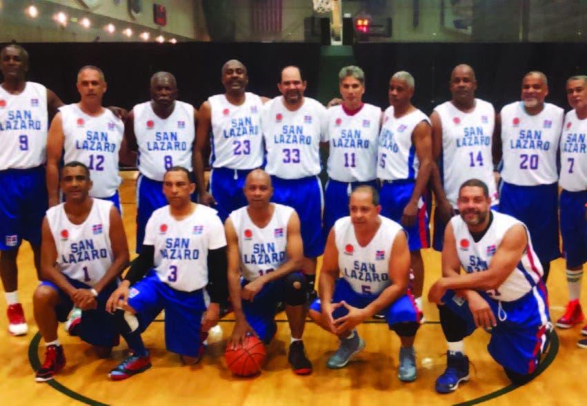 23_08_2015 HOY_DOMINGO_230815_ Deportes6 B