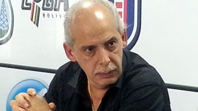 Carlos-Chavez-Bolivia-gg
