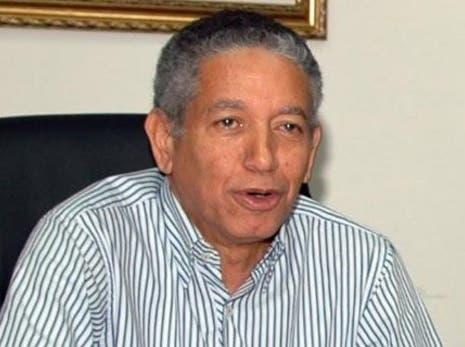 Hector Guzmán