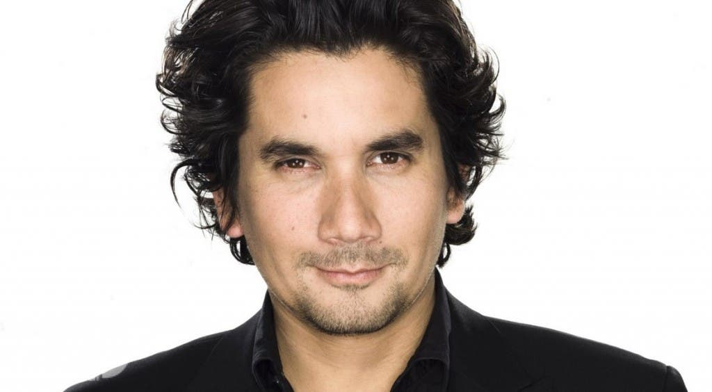 Jorge Villamizar. Fuente externa.