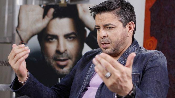 Luis-Enrique_LPRIMA20150826_0196_24