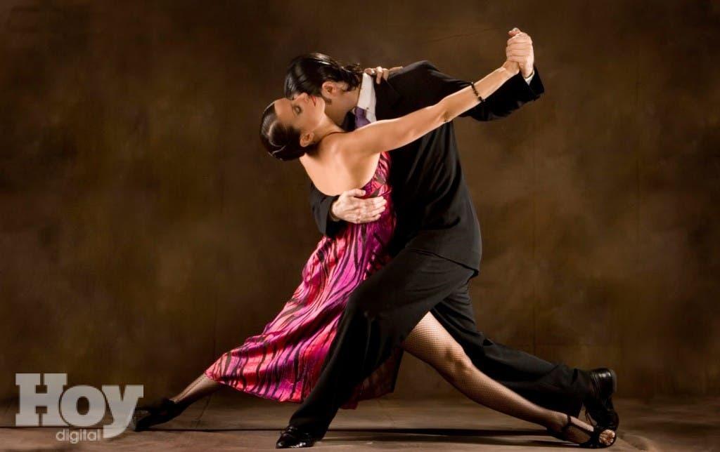 Argentina presume del tango con un Festival y Mundial que huele a récord. Fuente externa.