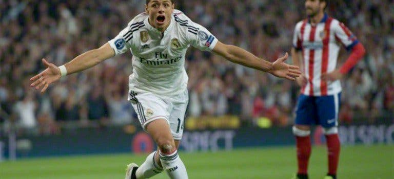 chicharito-768x350