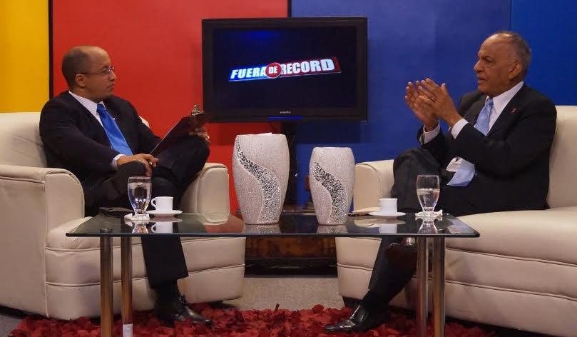 Director CONAVIHSIDA pide penalizar mortalidad materna