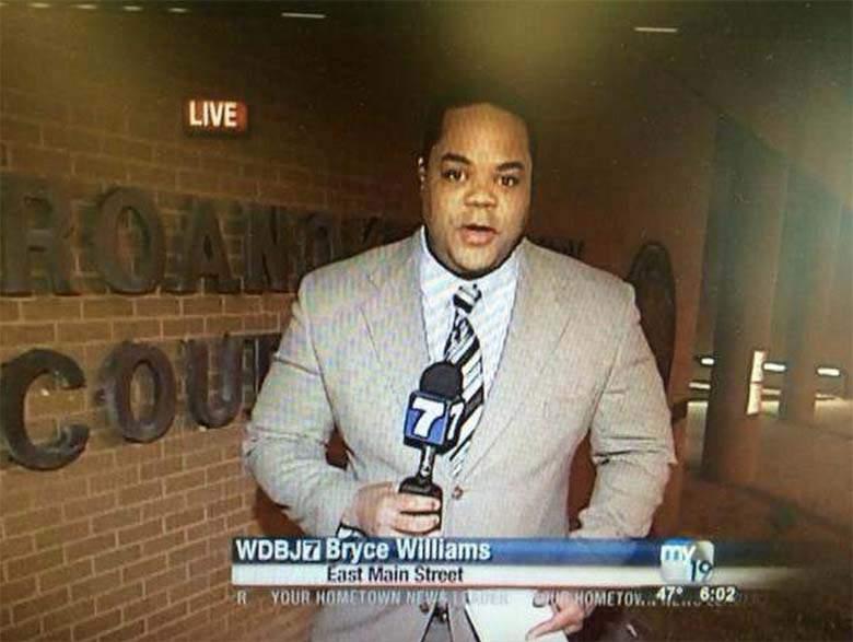 El asesinato de dos periodistas mientras transmitían en vivo a manos de un ex reportero que luego se suicidó, puso sobre el tapete el tema del control de armas y la violencia en Estados Unidos, fuente externa