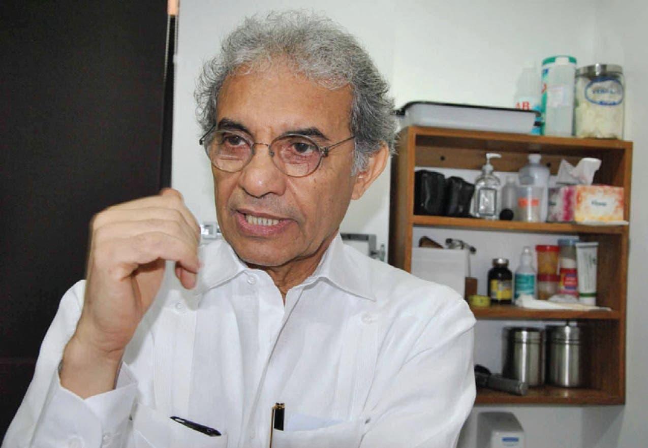 Rafael Mena.