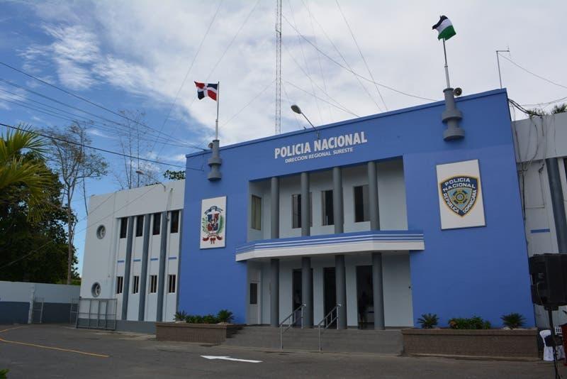 policia-nacional-san-pedro-PN1