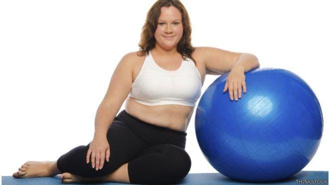 10 recomendaciones prácticas para hacer ejercicio con sobrepeso