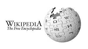 """Las autoridades rusas desbloquearon hoy el acceso a una página de la enciclopedia virtual Wikipedia sobre el """"charas"""", fuente externa"""