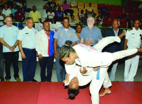 20_09_2015 HOY_DOMINGO_200915_ Deportes2 B