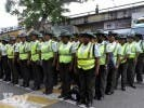 Agentes de Amet RD
