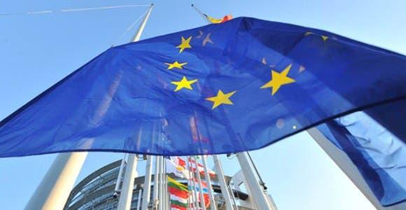 UE avanza en integración de defensa con oposición británica