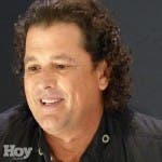 Carlos Vive 8u