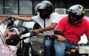 Estudio revela 68% de capitaleños se siente inseguro en las calles de la capital
