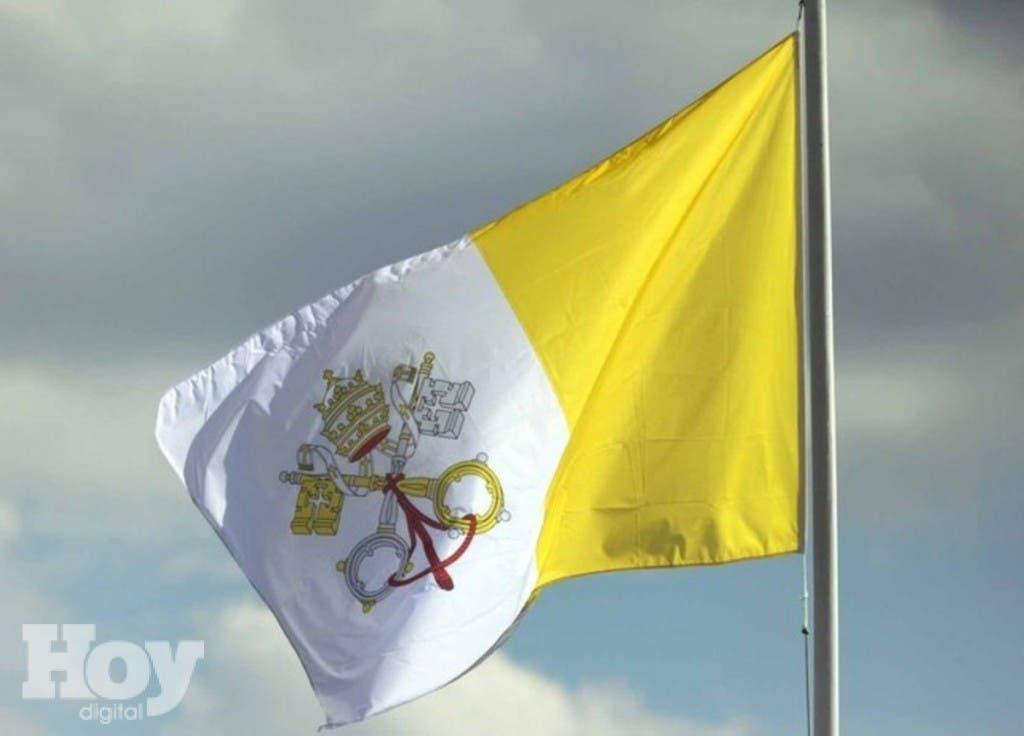 El Vaticano izará su bandera en la ONU por primera vez, el próximo viernes
