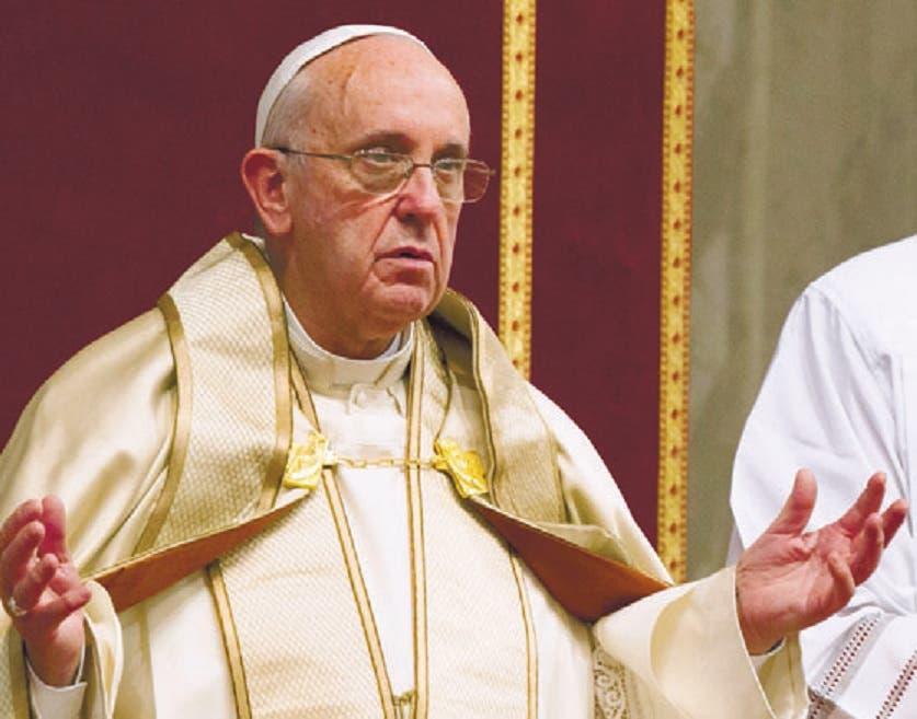 """Vaticano valora como un """"signo positivo"""" el indulto de presos en Cuba"""