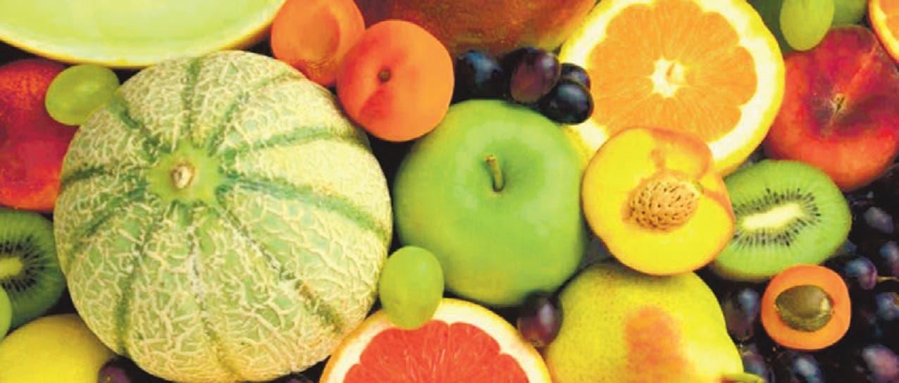 Vitamina A: ¿Cuáles son los beneficios para la salud y la belleza?