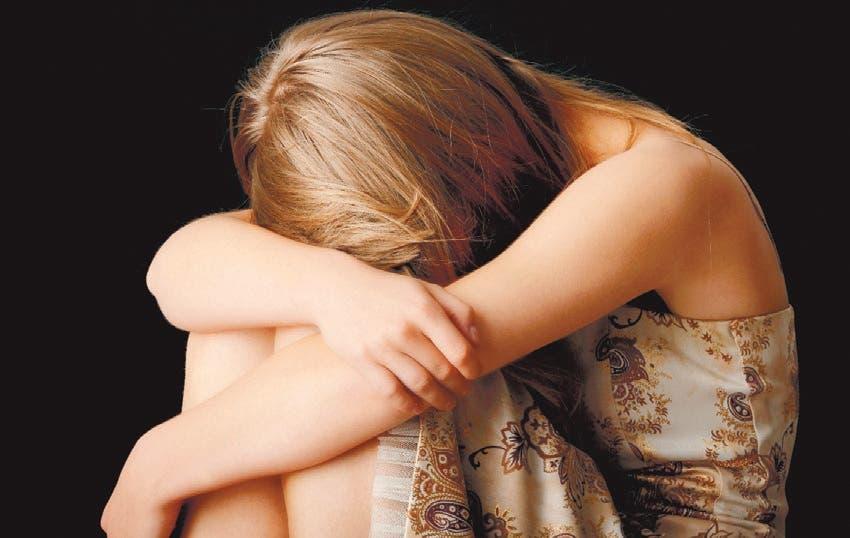 CODUE atribuye suicidios a promesas incumplidas y pocas oportunidades de realización personal