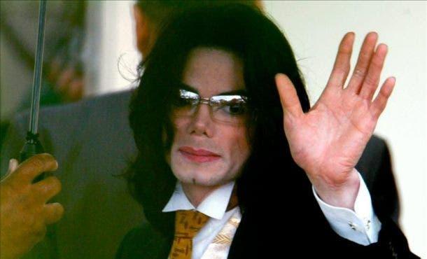 """Los Simpson"" retira emblemático episodio de Michael Jackson"