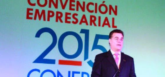 22_10_2015 HOY_JUEVES_221015_ El País10 A