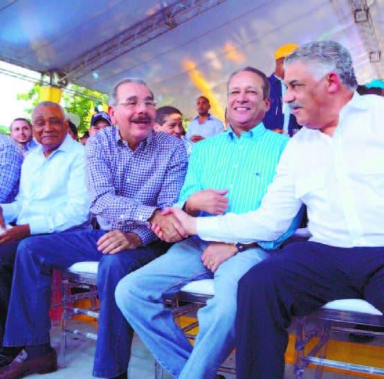 26_10_2015 HOY_LUNES_261015_ El País6 A
