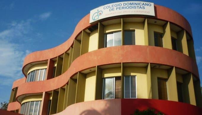 CDP pospone fiesta navideña tras impacto por muerte Juan de los Santos