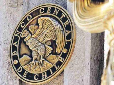 banco_central_de_chile