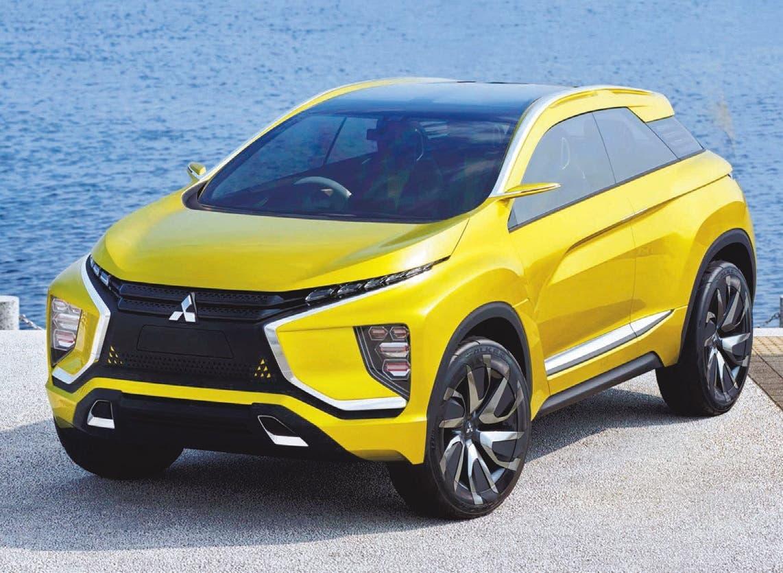 Renault, Nissan y Mitsubishi crean fondo de 1000 millones de dólares para invertir en nuevas tecnologías