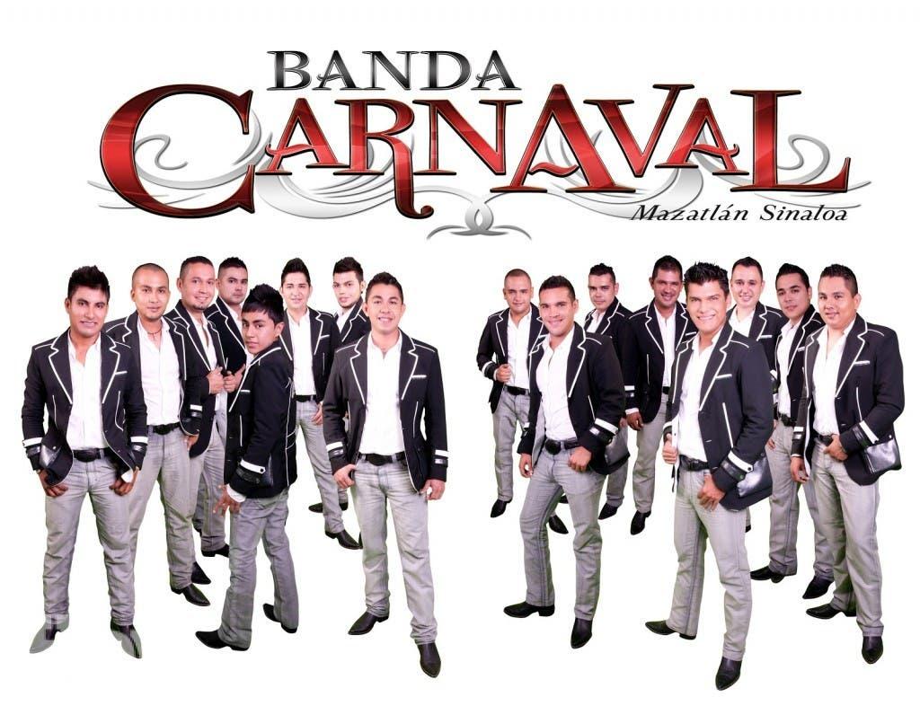foto-b-carnaval