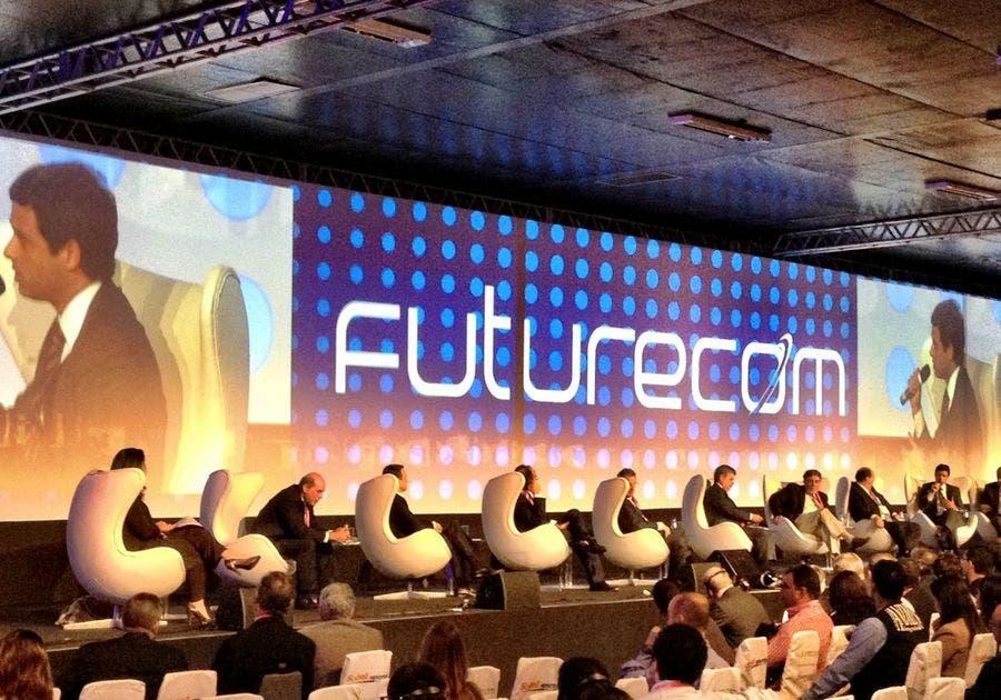 futurecom