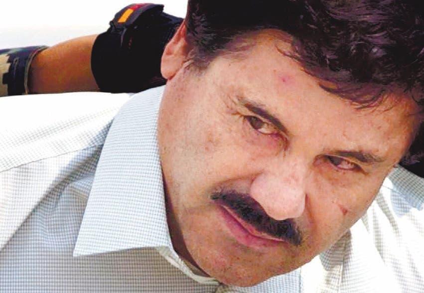 Salud mental del «Chapo» se deteriora, según su abogado