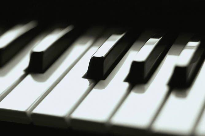 78 pianistas en renombrada Competencia Chopin en Polonia