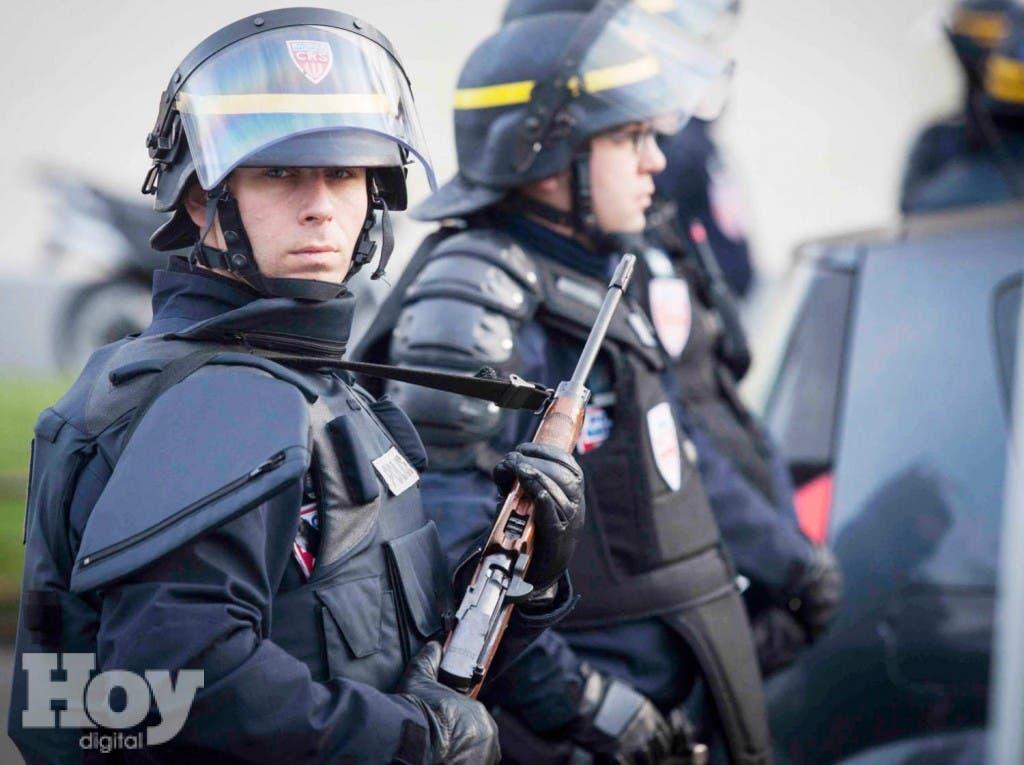 09-paris-hostage-situation-w750-h560-2x