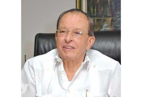 174-rector