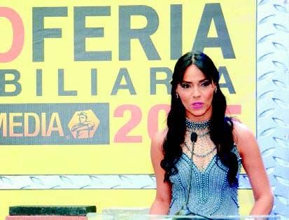 20_11_2015 HOY_VIERNES_201115_ El País2 A