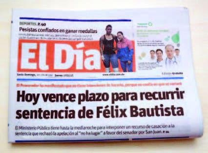20_11_2015 HOY_VIERNES_201115_ El País8 A