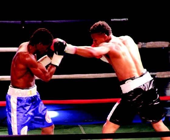 21_11_2015 HOY_SABADO_211115_ Deportes6 B