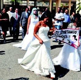 25_11_2015 HOY_MIERCOLES_251115_ El País12 A