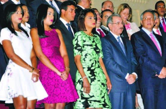25_11_2015 HOY_MIERCOLES_251115_ El País15 B