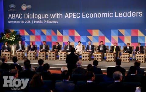 Philippines APEC