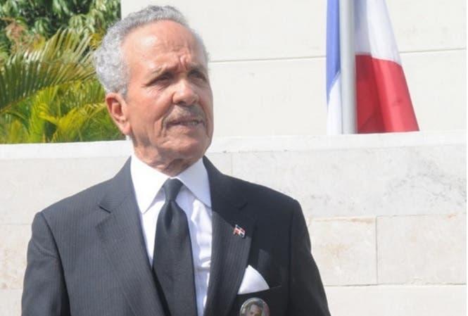 Claudio Caamaño G