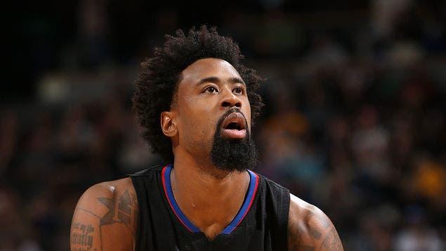 DeAndre-Jordan-Clippers-Nuggets-DenverFotoAFP_MEDIMA20151125_0038_24