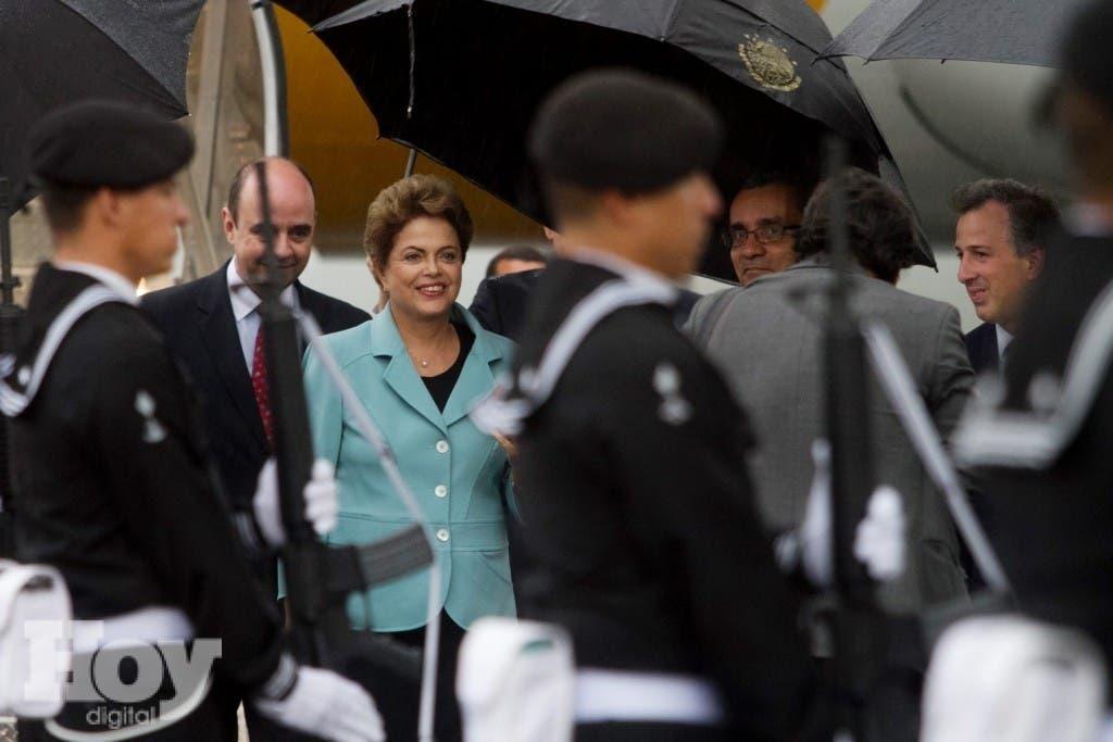 Dilma-Rousseff-4