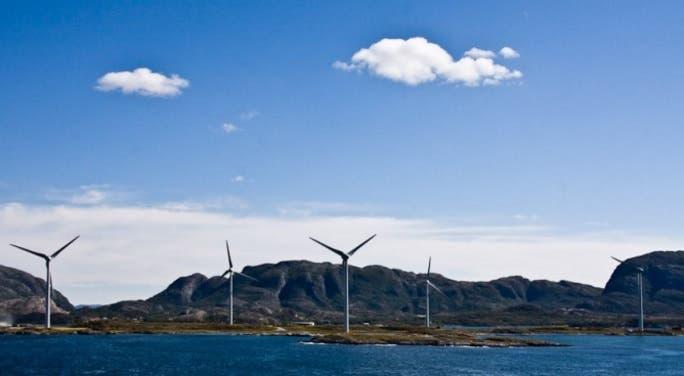 Energia renovable